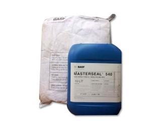 masterseal 540 giá rẻ