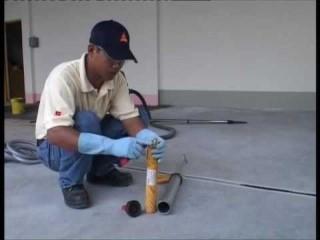 thi công sikaflex construction ap