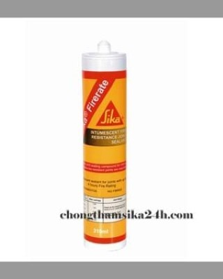 Sika® Firerate