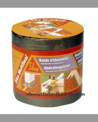 Sika Multiseal 10m x 200mm