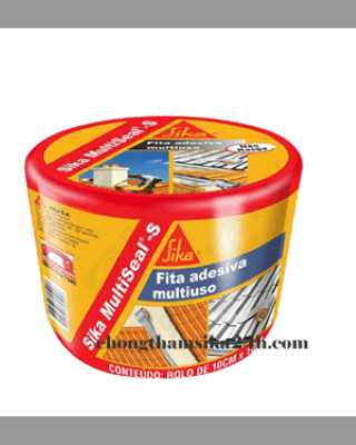 Sika Multiseal 3m x 10 mm