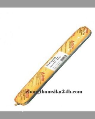 Sikaflex-3WF