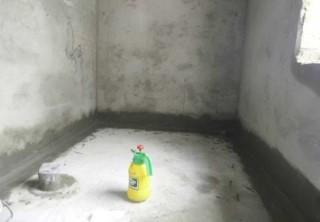 Cách xây tường cho nhà tắm vừa nhẹ vừa chống thấm hiệu quả