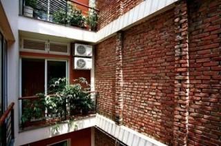 Cách hiểu về chống thấm nhà