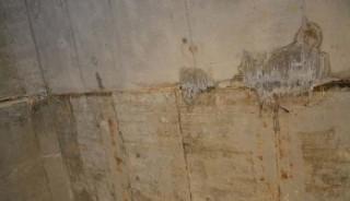 Tìm hiểu giải pháp chống thấm hoàn hảo cho công trình